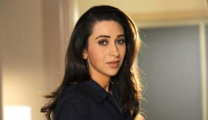 DANGEROUS ISHHQ movie review: Karisma Kapoor gives a stunning performance