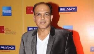 Ashutosh Gowariker, happy birthday!