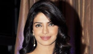 Priyanka Chopra denies doing a film with Salman Khan!
