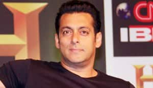 Is Salman Khan all set for Dabangg 3?