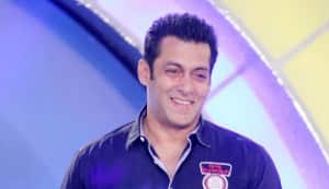 Salman Khan to spread the word on autism?