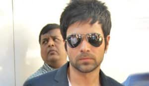 What does Emraan Hashmi love more than awards?