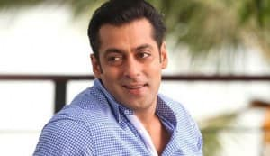 Cuba, Ireland milk Salman Khan's 'Ek Tha Tiger' magic