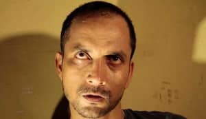 Deepak Dobriyal: I said no to 70 films last year!