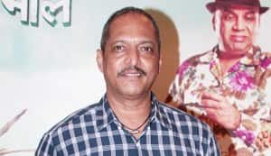 Nana Patekar, happy 61st birthday!