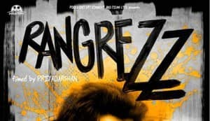 Rangrezz movie review: Priyadarshan's realistic take on friendship is commendable