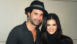 Sunny Leone's husband Daniel Weber gets Bollywood offers