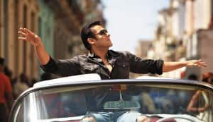 People's Choice Awards 2012 winners: Salman Khan's Ek Tha Tiger, Priyanka Chopra's In my city