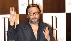 Jackie Shroff's quirkiest songs translated: Birthday special