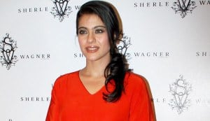 How did Kajol's relationship with the Chopras get ruined?