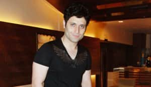 Can Shiney Ahuja resurrect his film career?