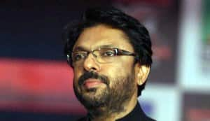 Sanjay Leela Bhansali: I make passionate love stories because I don't have love in my life