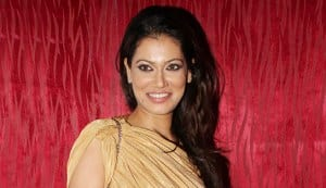 Will Payal Rohatgi win 'Survivor India'?