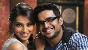 Bipasha Basu and R Madhavan pair up once again