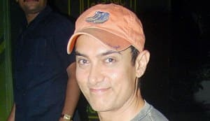 Aamir Khan saves Dhoom:3!