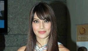 Bipasha Basu: I will become Ekta Kapoor if I wear any more rings