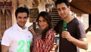 Punit Malhotra celebrates his birthday with Imran Khan and Kareena Kapoor!
