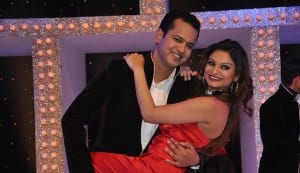 Nach Baliye 5 review: Less dance and more melodrama!