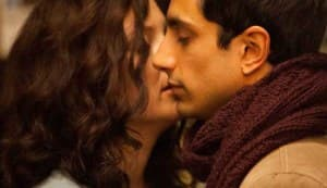 'The Reluctant Fundamentalist' first look: Mira Nair is back