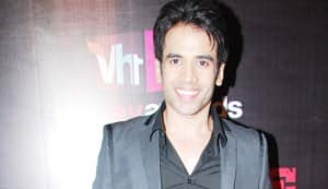 Tusshar Kapoor: No one can do the mute guy role in 'Golmaal' like me