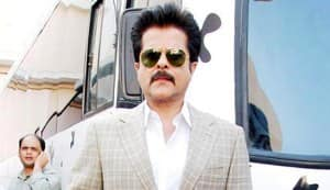 Anil Kapoor's 24 remake: Who will be the stars of the show?
