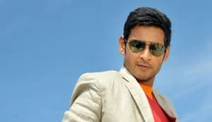 Mahesh Babu to act in 'The Business Man' sequel