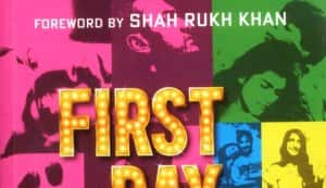 BOOK REVIEW: Anupama Chopra's 'First Day First Show'