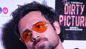 Emraan Hashmi's life gets bigger and better