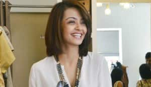 Surveen Chawla to play main lead in Hate Story 2