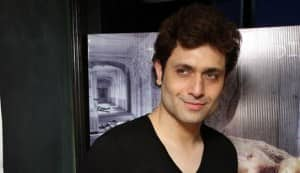 Shiney Ahuja refuses to do Ranbir Kapoor's 'Barfee'