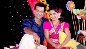 Is Prithviraj doing a glorified cameo in Rani Mukerji's Aiyyaa?