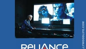 Reliance MediaWorks picks up stake in James Cameron's bankrupt firm