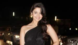 BollywoodLife Awards 2012: Sunny Leone, Huma Qureshi, Alia Bhatt, Yami Gautam – Who was the most dazzling debutante?