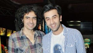 Ranbir Kapoor, Imtiaz Ali & AR Rahman team up again