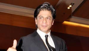 Will Shahrukh Khan pay rent worth lakhs or claim outright ownership of Mannat for Rs 8.3 crore?
