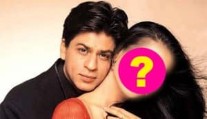 Who will Shahrukh Khan's heroine be in Rohit Shetty's 'Chennai Express'?