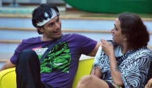Bigg Boss 5: Mandeep or Amar – who is the mastermind?