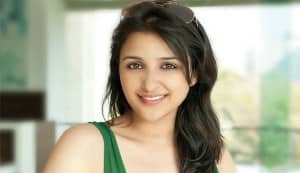 Parineeti Chopra overtakes Asin and Genelia Deshmukh?