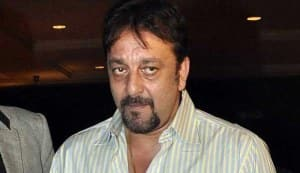 Did Sanjay Dutt, the lovable 'Sanju baba' of Bollywood, really have a hand in the 1993 Mumbai blasts?
