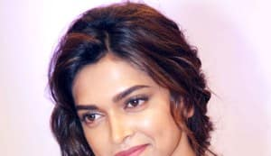 What does Deepika Padukone have that Kareena Kapoor and Priyanka Chopra don't?