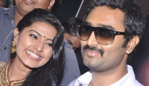 Prasanna set to marry Sneha on May 11