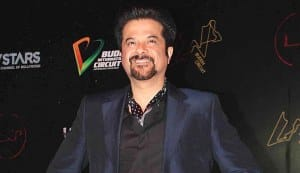 Colors to air Anil Kapoor's show 24
