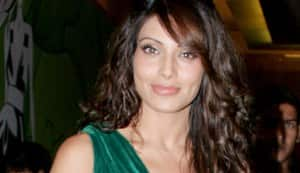 Bipasha Basu is hunting for her Mr Right!