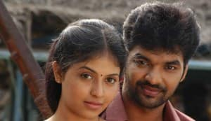 'Engeyum Eppodhum' stars Jai and Anjali battle it out