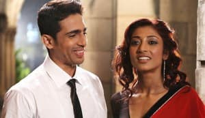 Gulshan Devaiah: Two years ago I wouldn't have done a film like 'Hate Story'