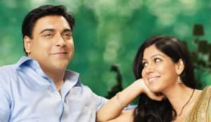 Bade Acche Lagte Hain: Will Ram Kapoor and Priya Kapoor be accepted after the 20-year leap?