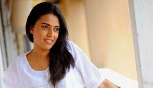 Swara Bhaskar: The most fun character I've essayed so far is in Raanjhnaa