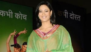 Parvarrish: Is Sweety Ahluwalia aka Shweta Tiwari's 'modern mom' act over?