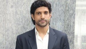 Farhan Akhtar: Direction is more special than acting