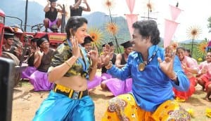 Machan song: 18 actors including Power Star Srinivasan, R Parthiban, Vijay Sethupathi to shake a leg!